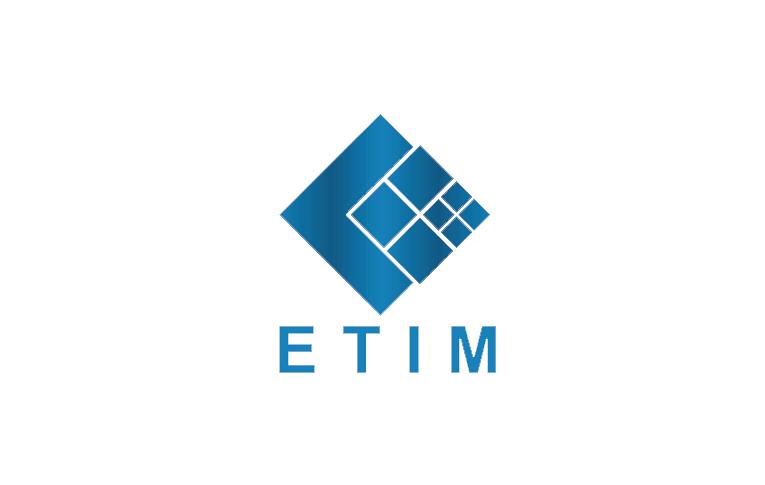 Nouveau connecteur ETIM dans la solution PIM / DAM NEXTPAGE© 3.5