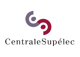 CENTRALE SUPELEC EXECUTIVE EDUCATION
