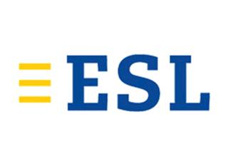 ESL Séjours Linguistiques