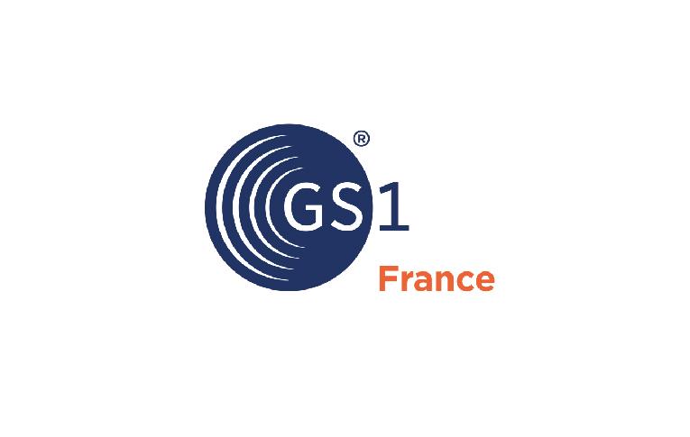 Orientations et projets GS1*  en matière de gestion d'informations produits (PIM)