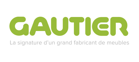 GAUTIER, nouvelle référence nextPage©