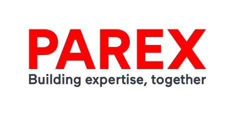Le groupe PAREX retient la solution PIM / DAM nextPage©