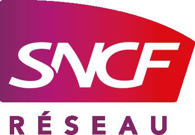 SNCF Réseau retient la solution PIM / DAM nextPage© pour gérer son référentiel d'objets BIM de son réseau ferré