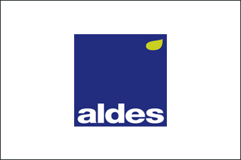 Interview nextPage© – Retour sur le projet Aldes