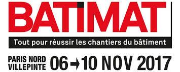 Conférence 3c-evolution / BIMobject sur le salon BATIMAT