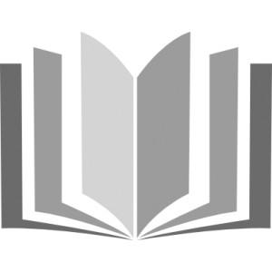 Automatiser la publication de votre catalogue, même si…
