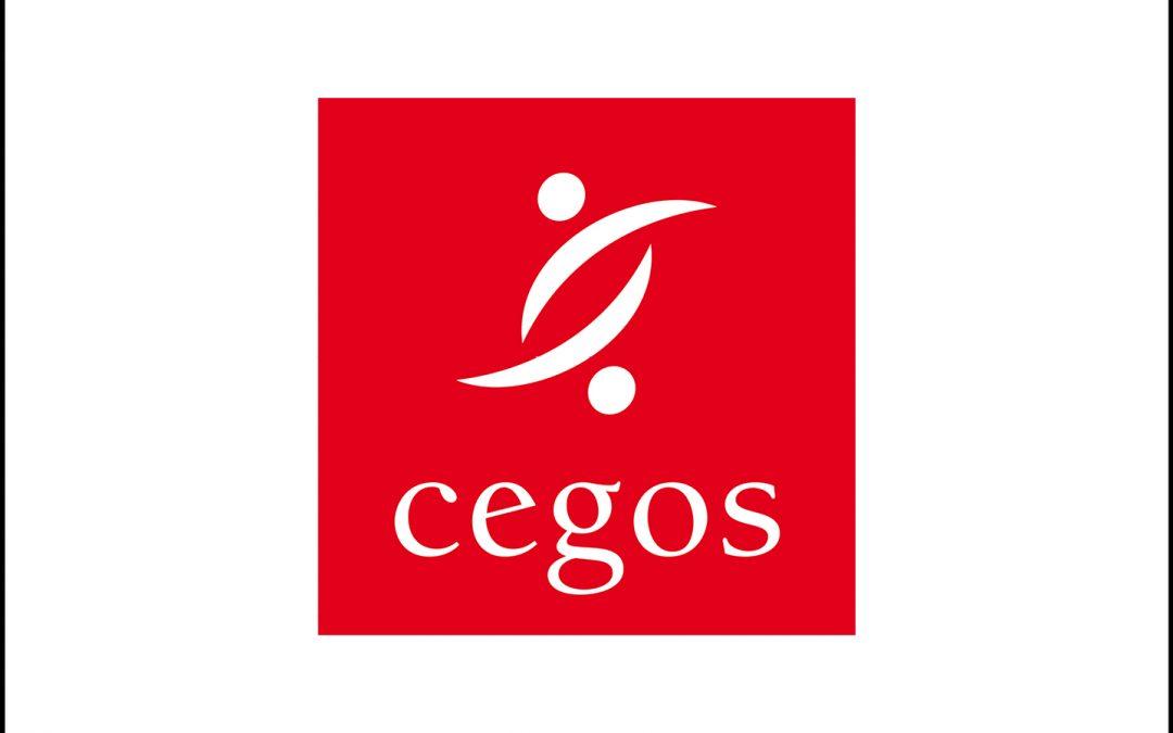 CEGOS, nouvelle référence nextPage© et 3c-evolution