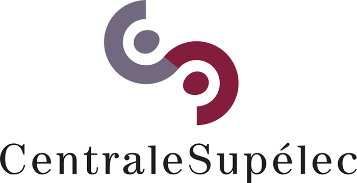 Interview with CentraleSupélec Executive Education