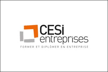 Interview nextPage© – Retour sur le projet du CESi