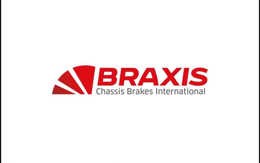 Interview nextPage© – Retour sur le projet Chassis Brakes International