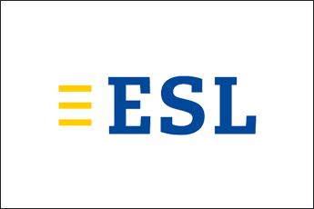 ESL a choisi nextPage© pour la publication de ses catalogues