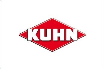 KUHN, de la création de catalogues tarifs à la publication multicanal