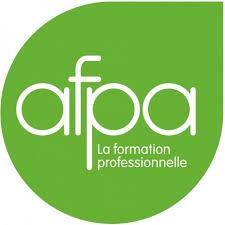 L'AFPA choisit 3c-evolution et la solution de publication multicanal nextPage©