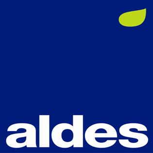 Aldes choisit nextPage© !
