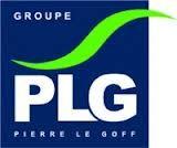 Groupe PLG : une nouvelle référence pour nextPage© et 3c-evolution