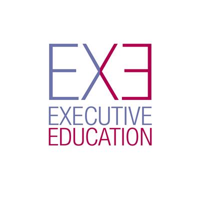 Centrale Supélec Executive Education choisit la solution de publication nextPage©