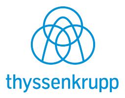 thyssenkrupp Materials France, nouvelle référence pour 3c-evolution et nextPage©