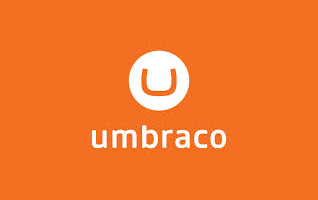 nextPage© and Umbraco