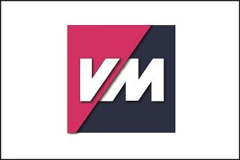 Interview nextPage© – Retour sur le projet VM