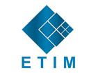 PIM et ETIM : organisez, enrichissez et valorisez vos données techniques