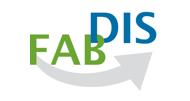 Nouvelle version de FAB-DIS, format d'échange de données produits entre fabricants et distributeurs