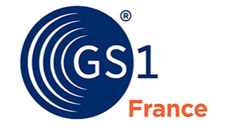 Aihedan Dilimulati, Chef de marchés Bâtiment & Bricolage chez GS1 France, nous explique ce qu'est la fiche produit GS1 et les travaux en cours pour le secteur du bâtiment et de la construction