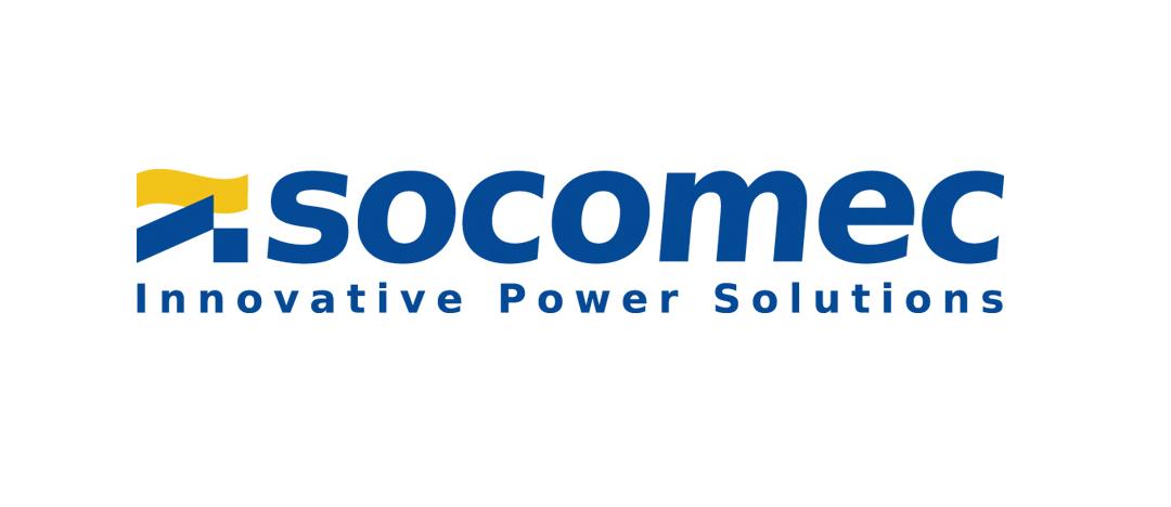 3C-EVOLUTION accompagne SOCOMEC dans sa digitalisation