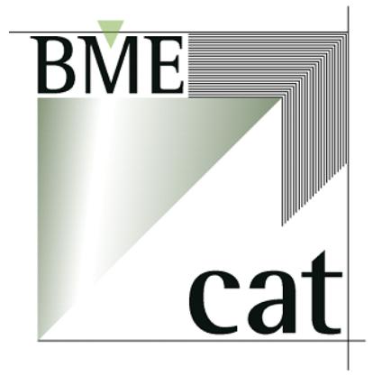 PIM et BMEcat : 3C-EVOLUTION accompagne le Groupe ALDES dans la fourniture de données produits au format BMEcat