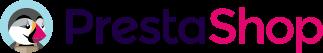 solution PIM et e-catalogue PrestaShop