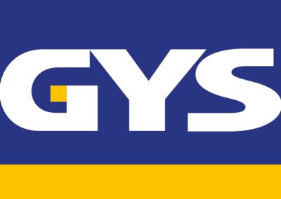 Groupe GYS
